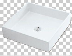 Kitchen Sink Bathroom Brand Duela PNG