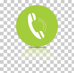 Logo Computer Icons Telephone PNG