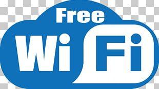 Wi-Fi Hotspot Internet Access IPhone PNG