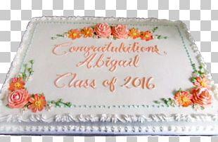 Birthday Cake Cream Pie Torte Frosting & Icing Cake Decorating PNG