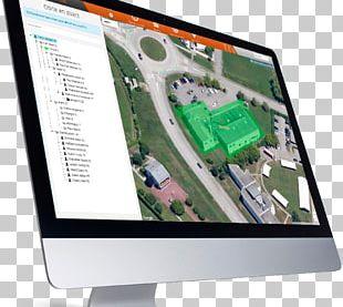 Computer Monitors Computer Software Display Advertising Electronics PNG