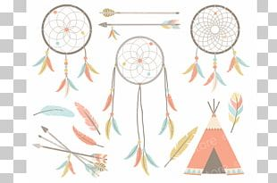Dreamcatcher Tipi Indigenous Peoples Of The Americas PNG