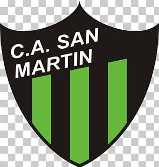 San Martín De San Juan Superliga Argentina De Fútbol Club Atlético Patronato Logo PNG