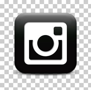 Social Media YouTube Computer Icons Blog Instagram PNG