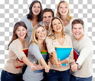 Student University Lesson Photography PNG