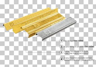 Vĩnh Tường Architectural Engineering Drywall Material Gypsum PNG