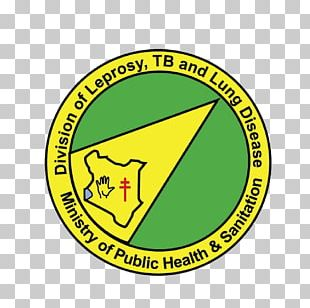 Brand Logo Line Special Olympics Area M PNG