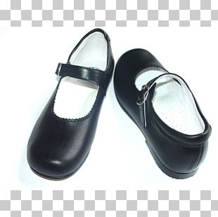 Slip-on Shoe PNG