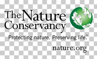 The Nature Conservancy Conservation Organization United States Environmental Protection PNG