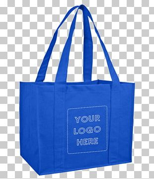 Tote Bag Plastic Bag Shopping Bags & Trolleys Plastic Shopping Bag PNG