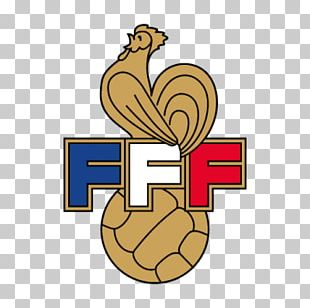 France National Football Team FIFA World Cup French Football Federation PNG