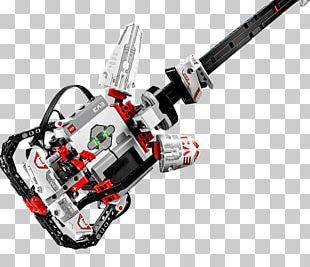 Lego Mindstorms NXT Lego Mindstorms EV3 FIRST Robotics Competition PNG