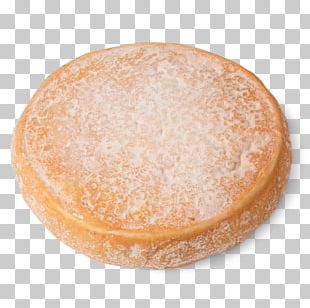 Mince Pie Treacle Tart Danish Pastry Pizza Powdered Sugar PNG
