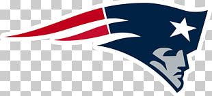 New England Patriots NFL Seattle Seahawks Super Bowl LI PNG
