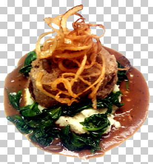 Romeritos Meatloaf Gravy Mashed Potato Vegetarian Cuisine PNG