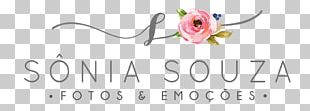 Rose Family Logo Floral Design Cut Flowers PNG