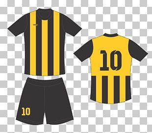 T-shirt Sports Fan Jersey Uniform Portable Network Graphics PNG