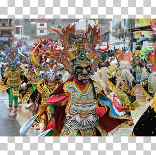 Tradition Carnival Cruise Line PNG
