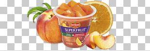 Juice Del Monte Foods Fruit PNG