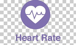 Kamakuradai Dentistry Clinic Heart Rate Rapid Eye Movement Sleep Research PNG