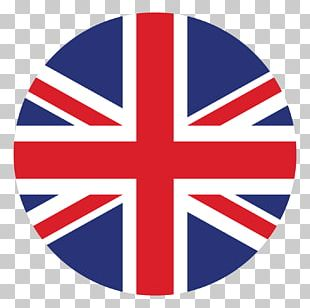 United Kingdom Kingdom Of Great Britain Union Jack Flag Of Great Britain Flag Of England PNG