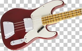 Bass Guitar Acoustic-electric Guitar Slide Guitar Electronic Musical Instruments PNG