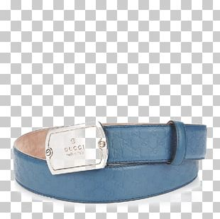 Belt Gucci Luxury Goods Leather PNG