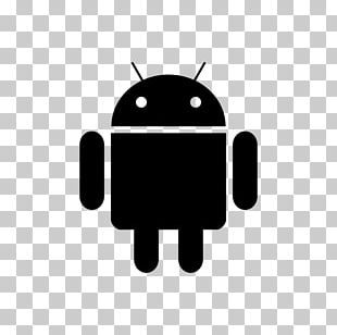 Computer Icons Android Icon Design PNG