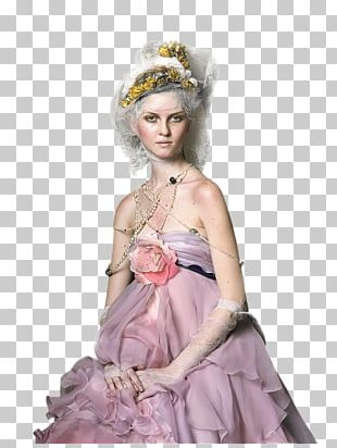 Gothic Architecture Fashion Photography Baroque Goths PNG