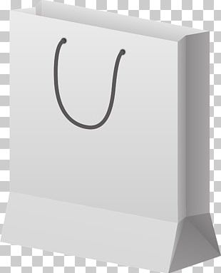 Paper Bag Paper Cup Shopping Bags & Trolleys PNG