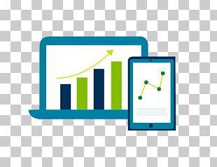 Product Marketing Amazon.com Logo Brand PNG