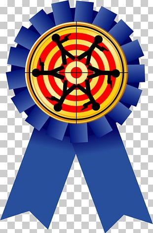 Medal Award PNG