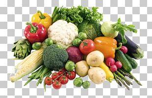 Raw Foodism Eating Vegetable Healthy Diet PNG