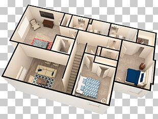 Rockwell Village Apartments Bluffdale Renting Unit Of Measurement Square Foot PNG