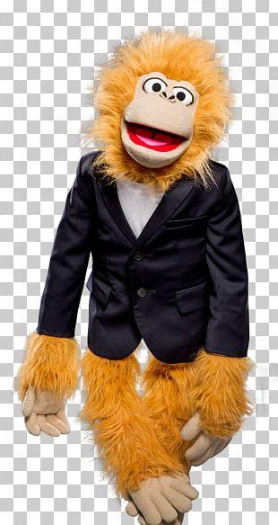 Stuffed Animals & Cuddly Toys Vertebrate Plush Mascot Fur PNG
