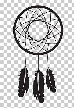 Dreamcatcher Stock Photography PNG