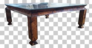 Furniture Coffee Tables Wood Stain Desk PNG