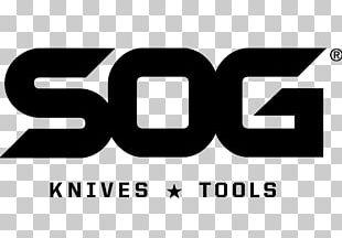 Pocketknife Multi-function Tools & Knives SOG Specialty Knives & Tools PNG