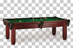 Billiard Tables Snooker Pool Carom Billiards PNG
