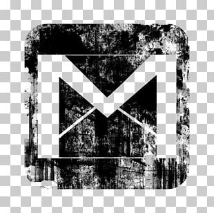 Gmail Computer Icons Social Media Tag PNG