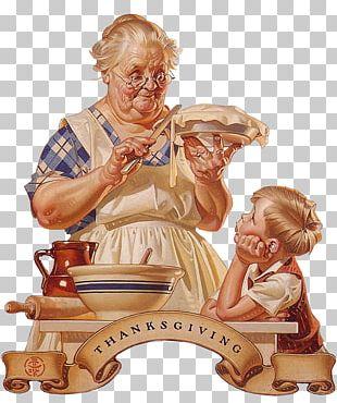 J. C. Leyendecker Painting Illustrator Art PNG