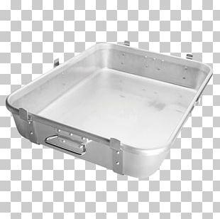 Roasting Pan Cookware Sheet Pan Baking PNG