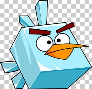 Angry Birds Space Angry Birds 2 Angry Birds Star Wars Game PNG