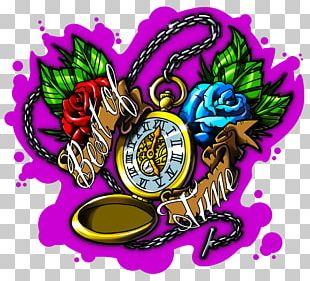 Best Of Time Tattoos And Body Piercing Best Of Time Tattoos And Body Piercing Navel Piercing Tongue Piercing PNG