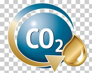 Carbon Recycling International National Research Council Of Science And Technology European Union Project PNG