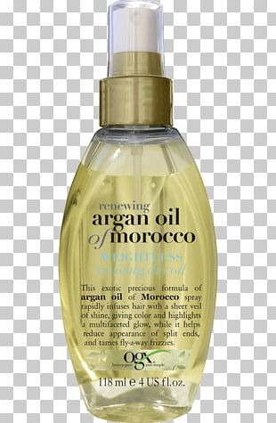 OGX Renewing Moroccan Argan Oil Weightless Healing Dry Oil OGX Renewing Argan Oil Of Morocco Penetrating Oil Organix Renewing Argan Oil Of Morocco Extra Penetrating Oil PNG