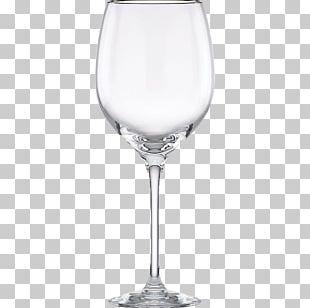 Wine Glass Sparkling Wine White Wine Champagne PNG