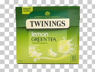 Green Tea Gunpowder Tea Twinings Tea Bag PNG