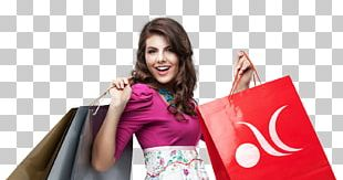 India Online Shopping Discounts And Allowances Clothing Dress PNG