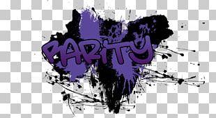 Rarity Graffiti PNG